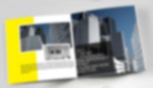 Construction-Brochure-Sample Huddersfield Chip Tune