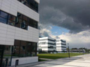 architecture-426426_1280 Huddersfield Chip Tune