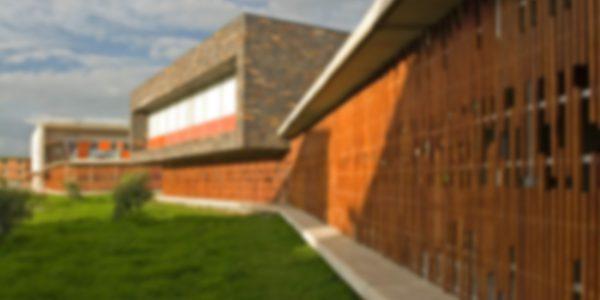 Magdalen Catholic School Huddersfield Chip Tune