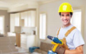 Construction worker Huddersfield Chip Tune