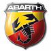 Abarth  huddersfield remapping Huddersfield Chip Tune
