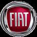 FIAT huddersfield remapping Huddersfield Chip Tune