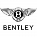 bentley  huddersfield remapping Huddersfield Chip Tune