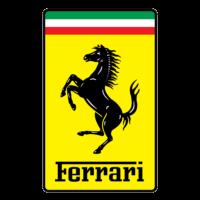 Ferrari Huddersfield Chip Tune