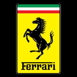 Ferrari huddersfield remapping Huddersfield Chip Tune