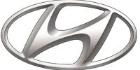 Hyundai Huddersfield Chip Tune