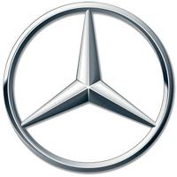 Mercedes Benz Huddersfield Chip Tune