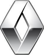 Renault Huddersfield Chip Tune