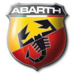 Abarth ECU Remap Huddersfield Huddersfield Chip Tune