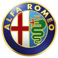 Alfa Romeo ECU Remap Huddersfield Chip Tune