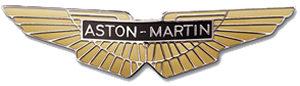 aston martin huddersfield remapping Huddersfield Chip Tune