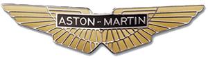 Aston Martin Huddersfield Chip Tune