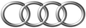 Audi ECU Remap Huddersfield Chip Tune