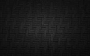 black-wallpaper-10 Huddersfield Chip Tune