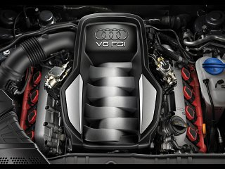 Remapping - Engine Huddersfield Remapping