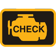 check ENGINE huddersfield remapping