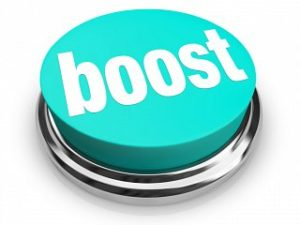 Boost your BHP Huddersfield Chip Tune