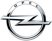 Opel Huddersfield Chip Tune