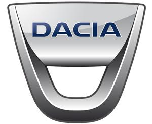 Dacia Huddersfield Chip Tune