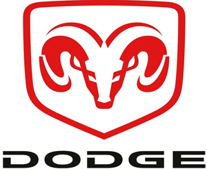 Dodge Huddersfield Chip Tune