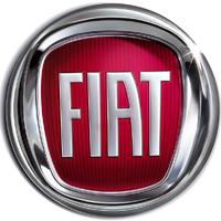 Fiat Huddersfield Chip Tune
