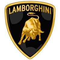 Lamborghini Huddersfield Chip Tune