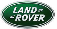 Land Rover Huddersfield Chip Tune