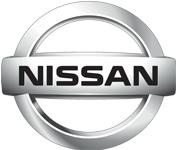 Nissan Huddersfield Chip Tune