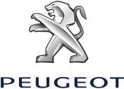 Peugeot Huddersfield Chip Tune