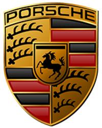 Porsche Huddersfield Chip Tune