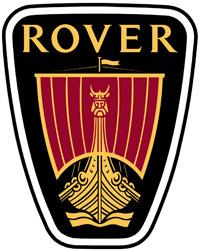 Rover Huddersfield Chip Tune