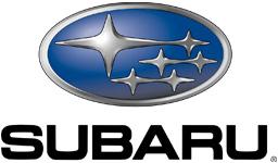 Subaru Huddersfield Chip Tune