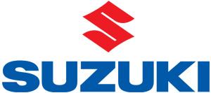 Suzuki Huddersfield Chip Tune