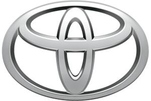 Toyota Huddersfield Chip Tune