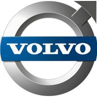 Volvo Huddersfield Chip Tune