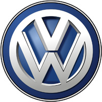 VW Huddersfield Chip Tune
