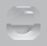 Economy-ECU-Remaps Huddersfield Chip Tune
