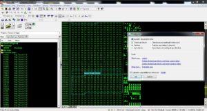 Remap File Service Huddersfield Chip Tune