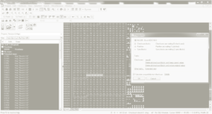 Remap Files Huddersfield Chip Tune