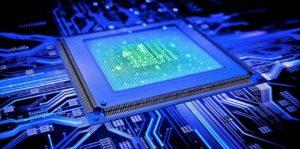 remap files chip tuning Huddersfield Chip Tune